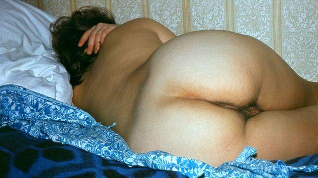 эротические фото беременных молодых мамочек