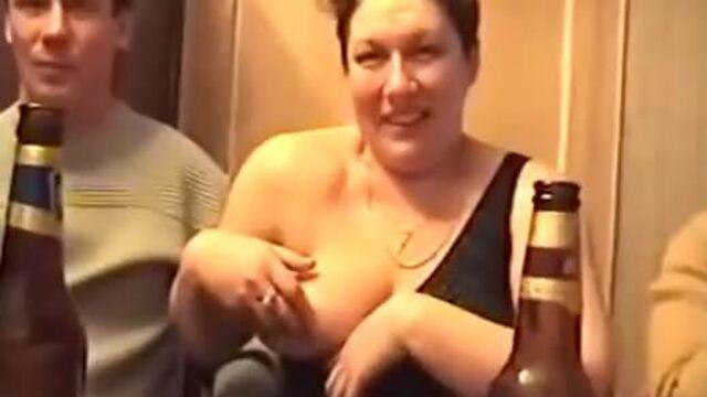 домашнее любительское порно видео