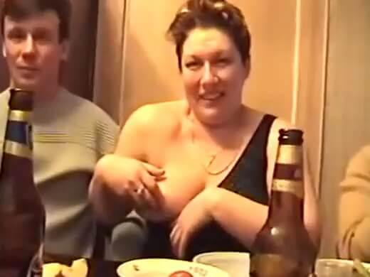 Любительские порно фото