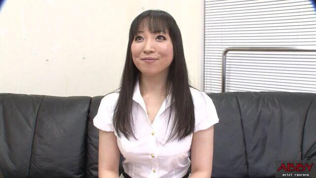 анал изнутри видео аниме хентай
