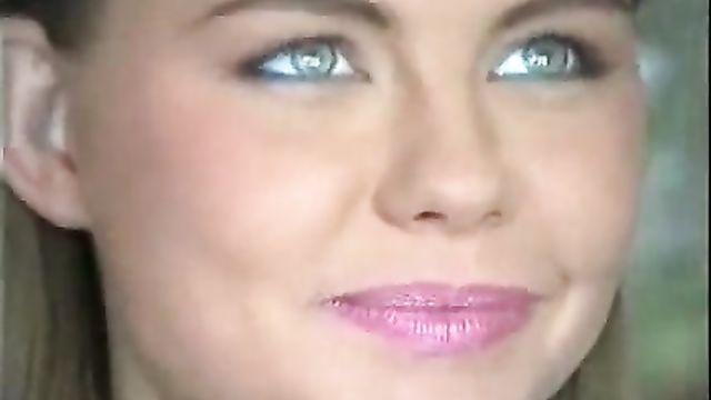 порно видео мисс Россия 2006