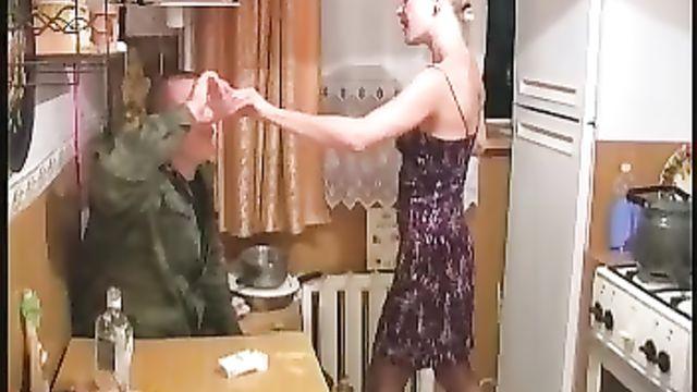 Пьяные парни - Русский игровой хард фильм онлайн