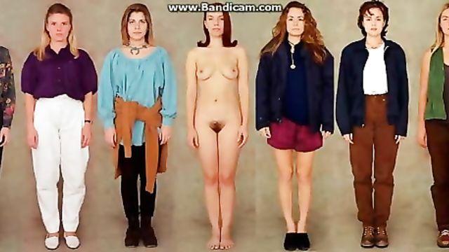 Программа для раздевания одетых девушек на фото