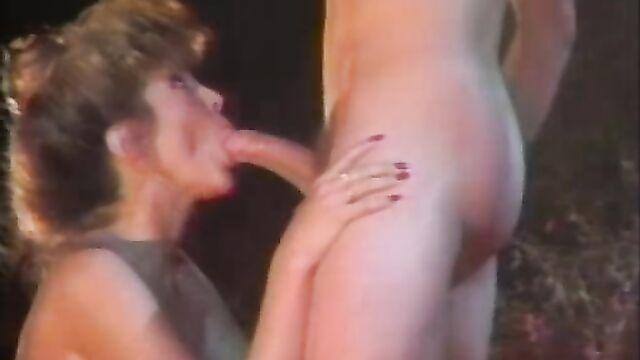 Золушка 2: Сводная Сестра / Sinderella Part Two: The Stepsister (1992)
