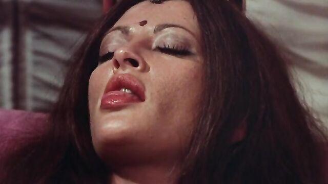 Секс-тур в Бангкок - полный порно фильм