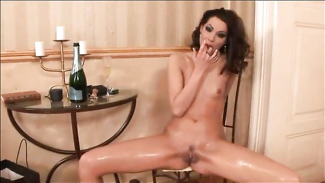One day from Cindy Hope life part3