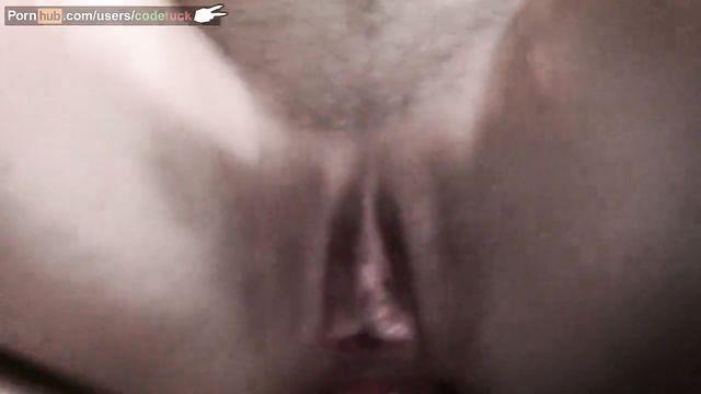 Домашнее порно: Видео инструкция анального секса от русской пары