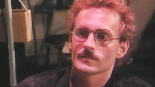Порно фильм Табу 5 - Секрет / Taboo 5 - The Secret (1986)