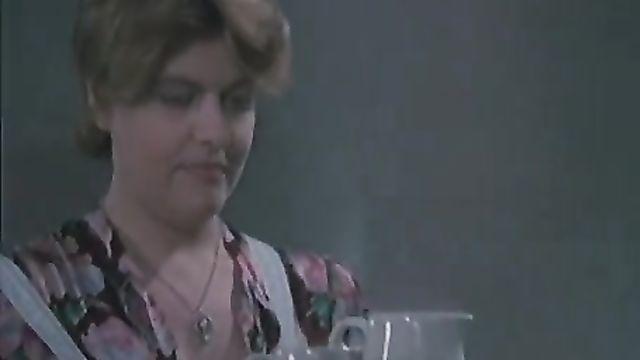 Тинто Брасс: Миранда (1985) с русским переводом