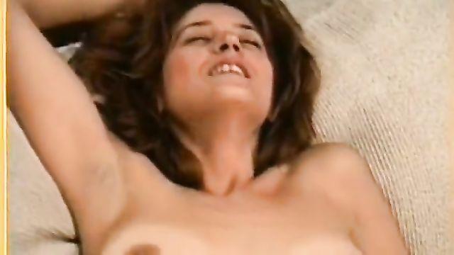 Порнография. Тайная история цивилизации 5. Секс, ложь и видео