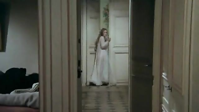 Порно фильм Зверь / La Bete / The Beast 1975 смотреть онлайн