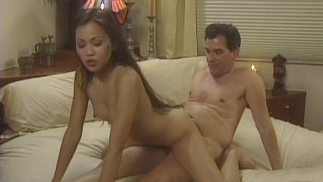 Новая Камасутра. Позиции Тао (2005) порно фильм на русском языке!