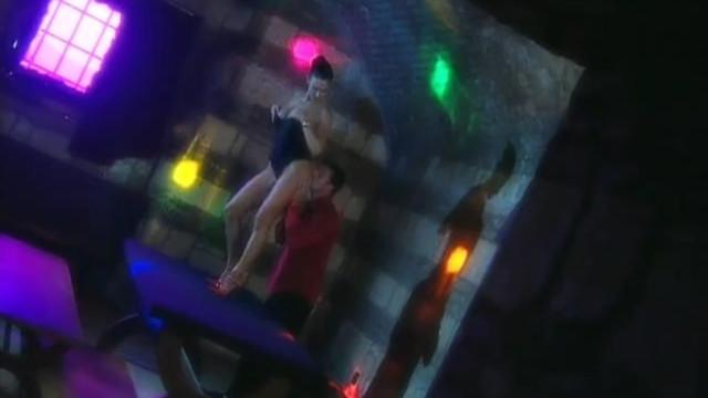 Китайская шкатулка / Private Gold 52 - China Box порнофильм с переводом