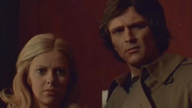 Порно Ужас Грешный Карлик (Похищенная Невеста) [1973] онлайн
