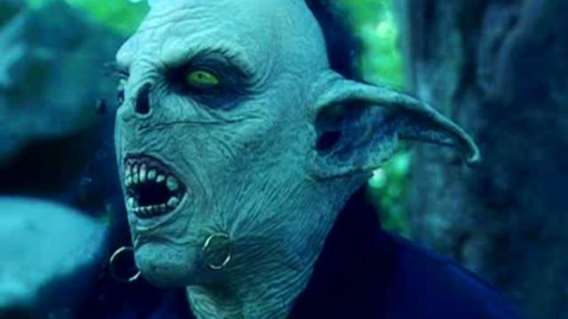 Властительница колец 2 / Private Movies 22: Lady of the Rings 2 (2005) с русским переводом!