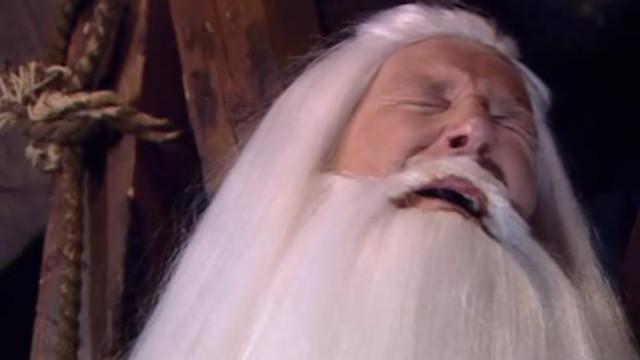 Властительница колец 2 / Lady Of The Rings 2 (2005) смотреть онлайн