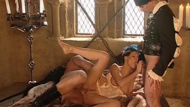 Полнометражный порно фильм Вечная любовь с русским переводом