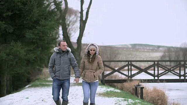 Мой самый первый раз / My very first time - порно фильм на русском смотреть онлайн