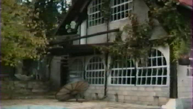 Падшая звезда / La star dechue (1990) порно фильм с Мисс Франции 1985