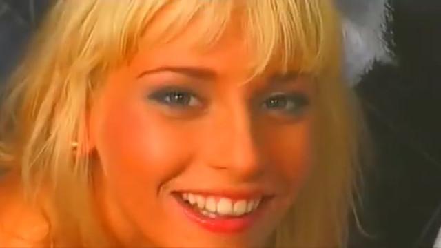 Сладкая леди / Private Gold 15: Sweet Lady фильм 2 на русском языке