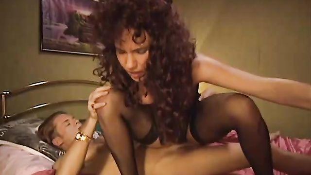 Порно фильмы: Башня 3 / Private Film 23: Tower 3 с русским переводом