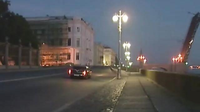 Порно фильмы: Белые Ночи Санкт-Петербурга. Ночь Третья