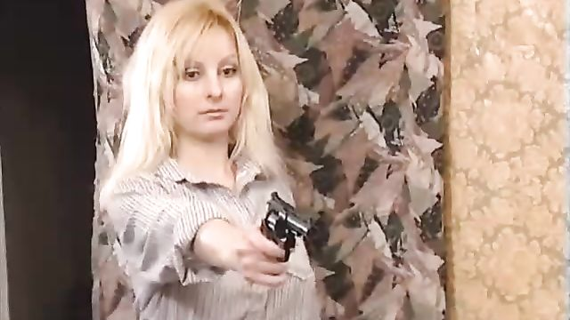 Русские порно фильмы: Неуловимые мстители снова в бою