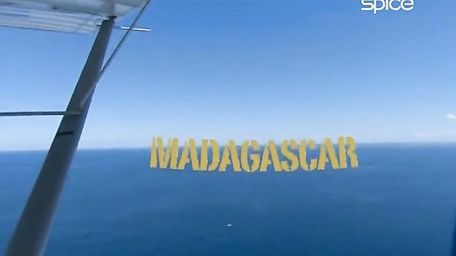 Порно фильм Мадагаскар. Private Tropical 26: Madagascar на русском