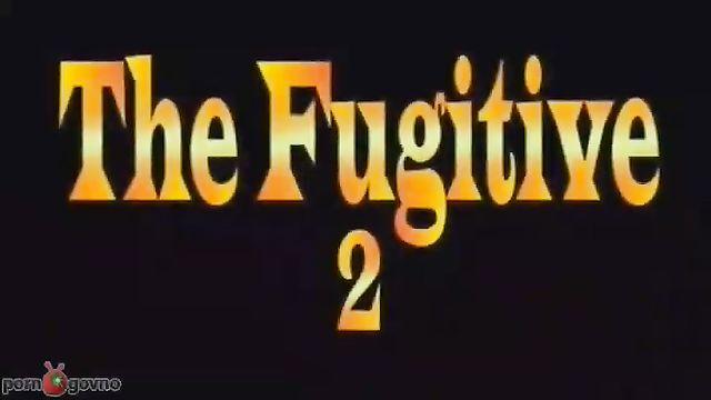 Беглец 2 (Беглянка 2) / Private Gold 23: The Fugitive 2 на русском
