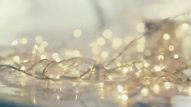Порно фильм Грудастые с темнокожими 4 (на русском языке)