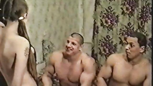 Месть попутчицы - продолжение фильма Жертва автостопа