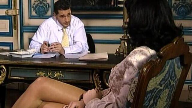 Порно фильмы: Роза и кнут (С широко закрытой жопой) на русском