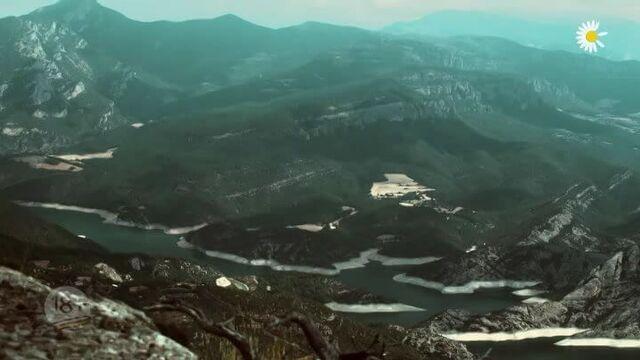 Порнофильм с русским переводом: Покорение гор (2016)