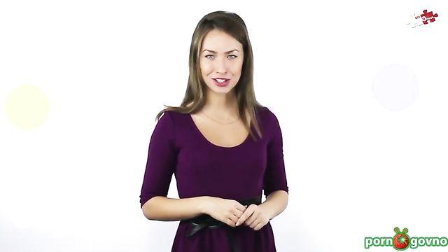 Как делать правильный куннилингус? Советы от девушки!