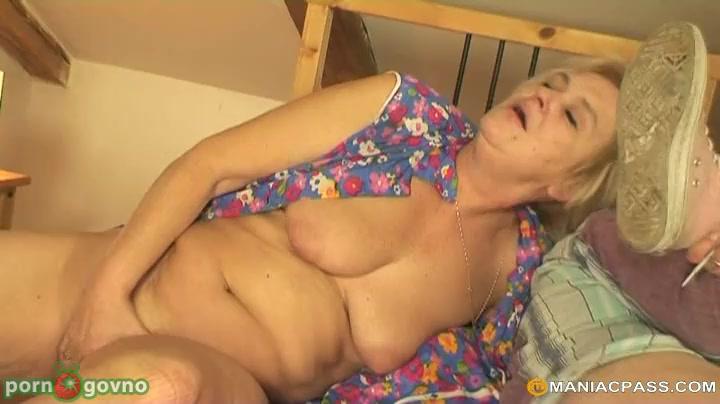 Развели Секс Русское Порно Видео Онлайн