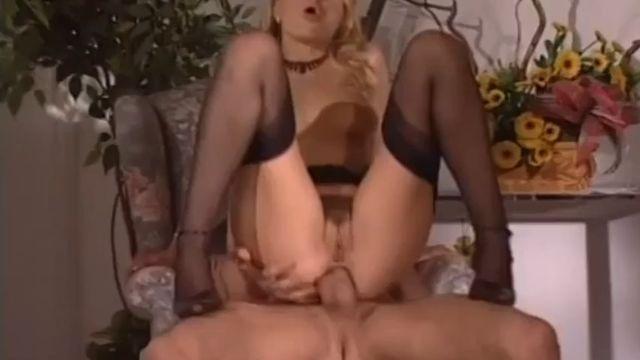 Забери меня с собой / Portami con te (порно фильм с русским переводом)