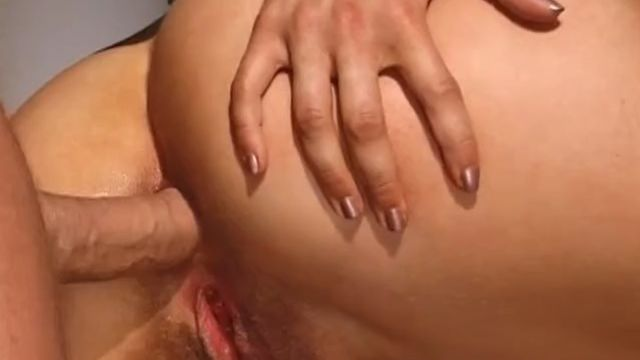 Ривьера 3 / Private Gold 46: Riviera 3 (порно фильм с русским переводом)