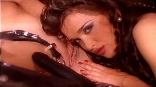Порно фильмы: Зазель: Аромат любви / Zazel: The Scent of Love, с переводом
