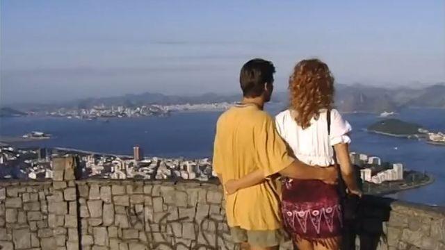 Порно фильмы: Непристойность 1, с русским переводом (Пьер Вудман)