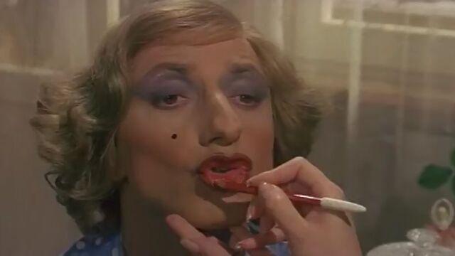 Сахар, мед и перчик / Zucchero, miele e peperoncino (1980) на русском языке!