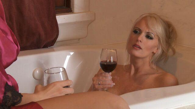 Идеальный партнер / The Perfect Partner (2012) порно фильм на русском языке
